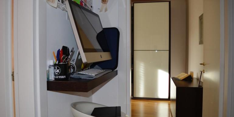 Realizza Casa - Città Sant'Angelo Soluzione Autonoma con giardino28