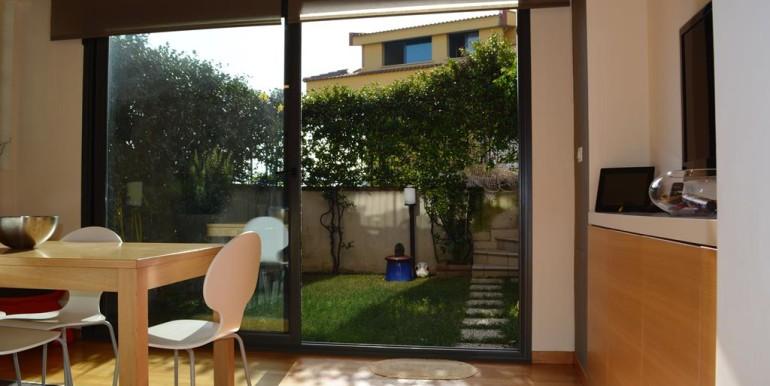 Realizza Casa - Città Sant'Angelo Soluzione Autonoma con giardino57