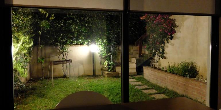 Realizza Casa - Città Sant'Angelo Soluzione Autonoma con giardino61