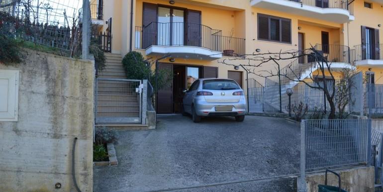 Realizza Casa - Collecorvino San Rocco soluzione con giardino 02