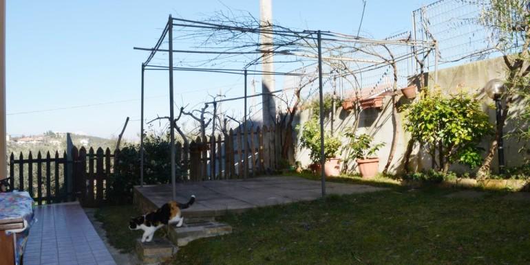 Realizza Casa - Collecorvino San Rocco soluzione con giardino 08