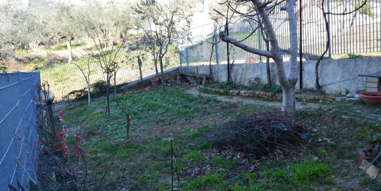 Realizza Casa - Collecorvino San Rocco soluzione con giardino 12