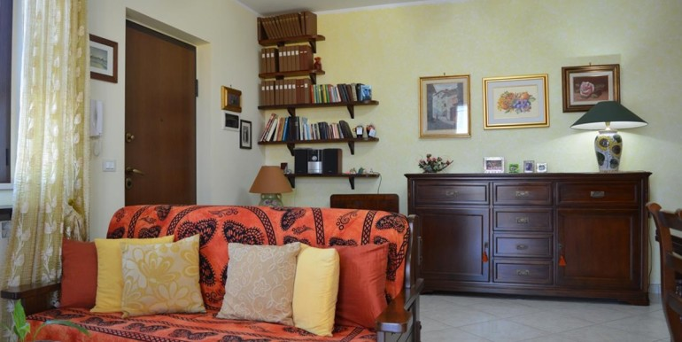 Realizza Casa - Collecorvino San Rocco soluzione con giardino 17