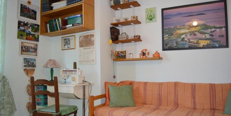 Realizza Casa - Collecorvino San Rocco soluzione con giardino 43