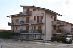 Città Sant'Angelo Fonte Umano Appartamento Duplex ARREDATO 6 locali 4 camere