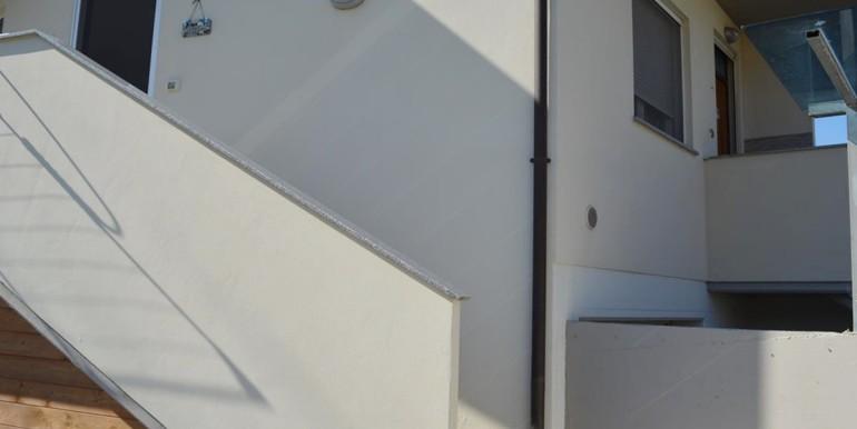 realizza-casa-montesilvano-quadrifamiliare-con-giardino04