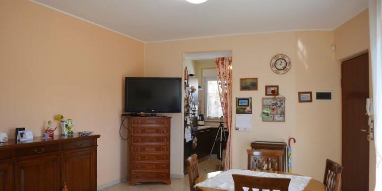 realizza-casa-montesilvano-quadrifamiliare-con-giardino09