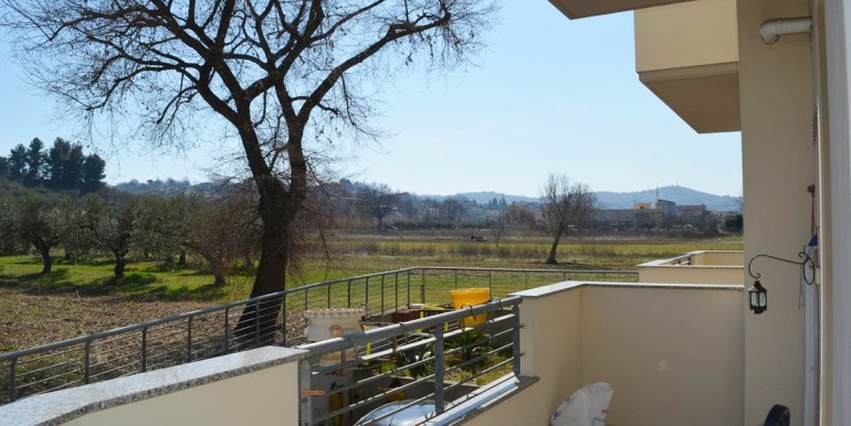 realizza-casa-montesilvano-quadrifamiliare-con-giardino12