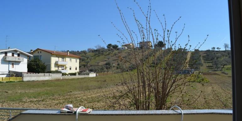 realizza-casa-montesilvano-quadrifamiliare-con-giardino13