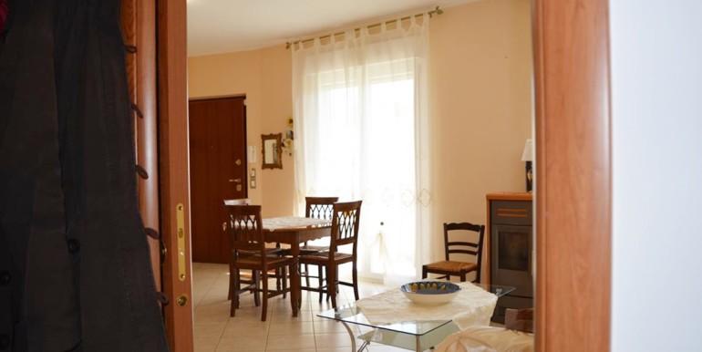 realizza-casa-montesilvano-quadrifamiliare-con-giardino14