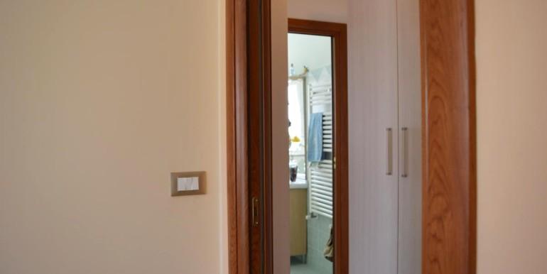 realizza-casa-montesilvano-quadrifamiliare-con-giardino21