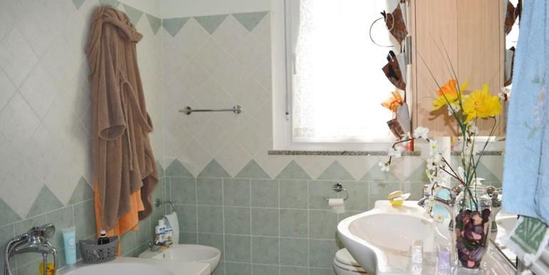 realizza-casa-montesilvano-quadrifamiliare-con-giardino25