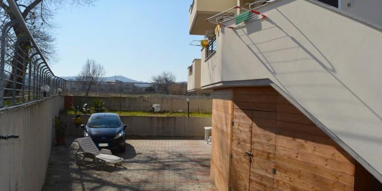 realizza-casa-montesilvano-quadrifamiliare-con-giardino31