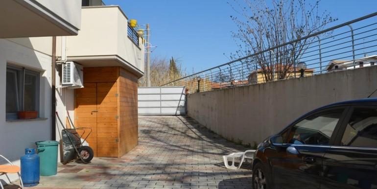 realizza-casa-montesilvano-quadrifamiliare-con-giardino32