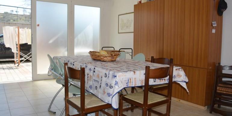 realizza-casa-montesilvano-quadrifamiliare-con-giardino36