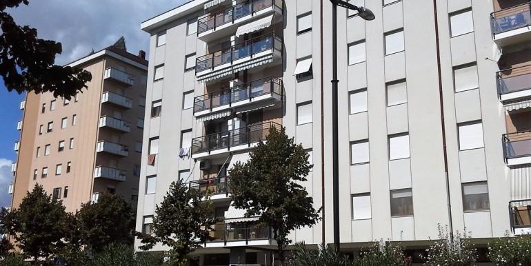 realizza-casa-appartamento-5-locali-viale-aldo-moro-pescara44