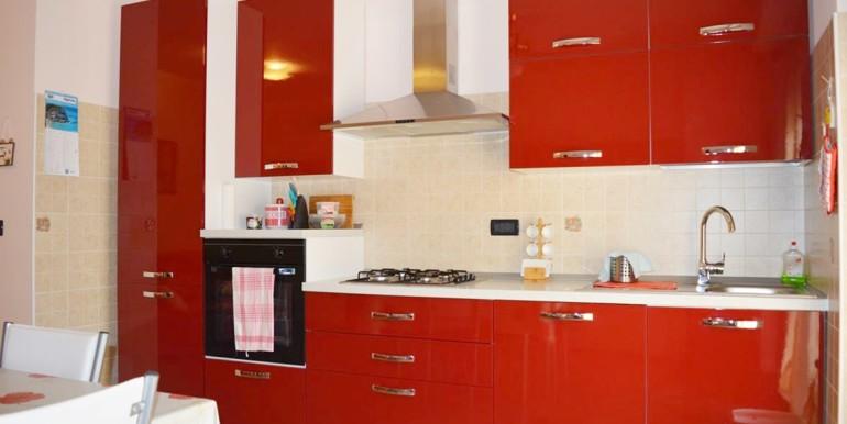realizza-casa-montesilvano-appartamento-2-locali-recente-costruzione03