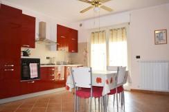 Appartamento bilocale recente costruzione residence Villa Medici