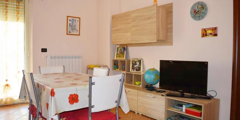 realizza-casa-montesilvano-appartamento-2-locali-recente-costruzione07