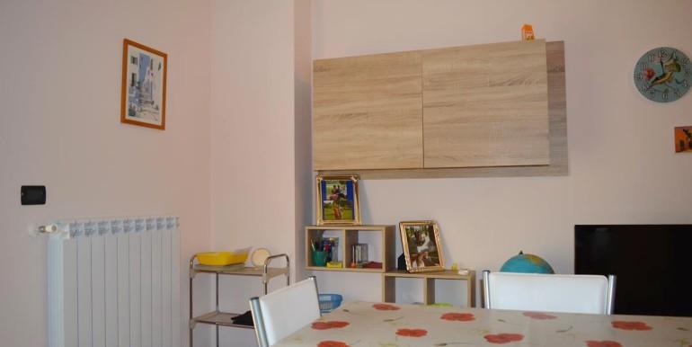 realizza-casa-montesilvano-appartamento-2-locali-recente-costruzione10
