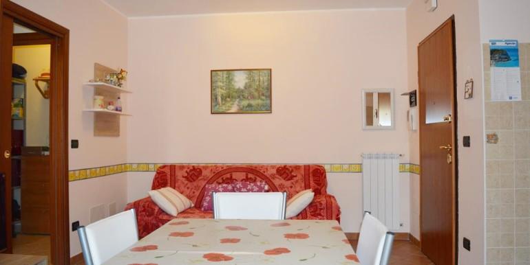 realizza-casa-montesilvano-appartamento-2-locali-recente-costruzione11