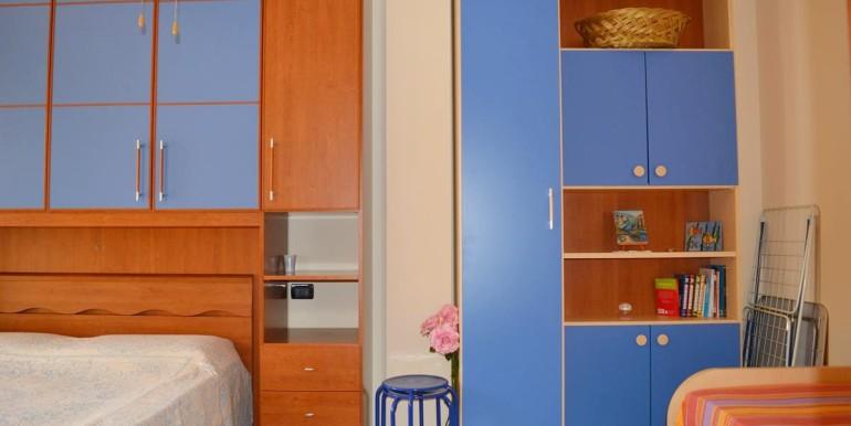 realizza-casa-montesilvano-appartamento-2-locali-recente-costruzione16