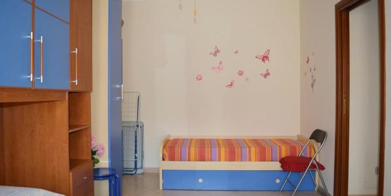 realizza-casa-montesilvano-appartamento-2-locali-recente-costruzione17
