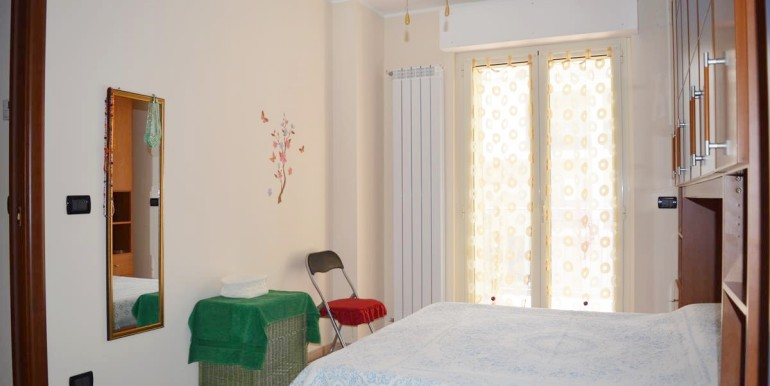 realizza-casa-montesilvano-appartamento-2-locali-recente-costruzione18
