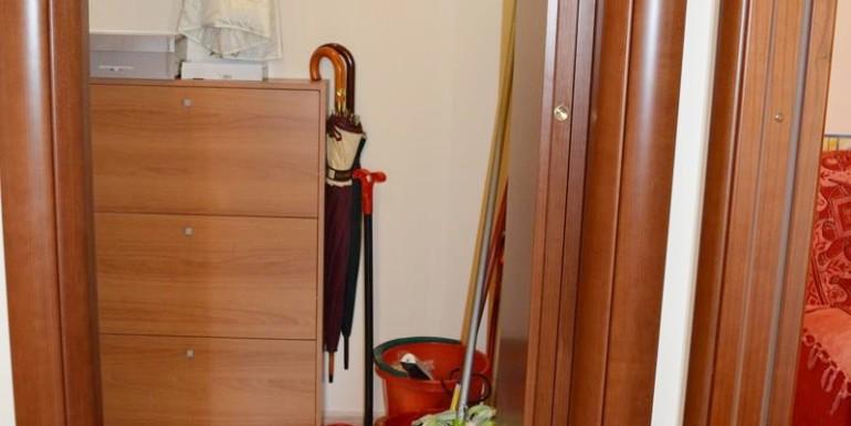 realizza-casa-montesilvano-appartamento-2-locali-recente-costruzione22