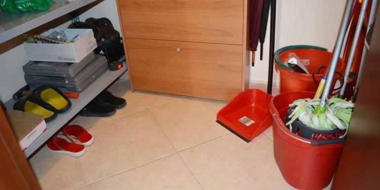 realizza-casa-montesilvano-appartamento-2-locali-recente-costruzione23