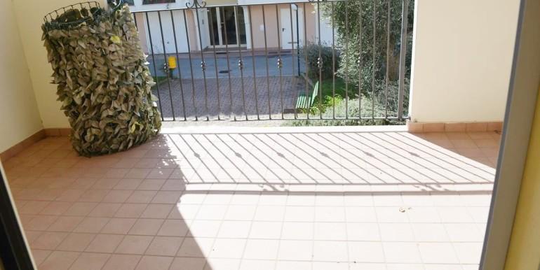 realizza-casa-montesilvano-appartamento-2-locali-recente-costruzione24