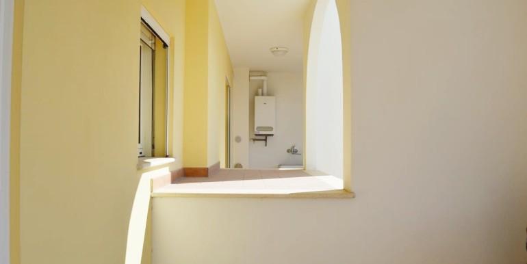 realizza-casa-montesilvano-appartamento-2-locali-recente-costruzione25