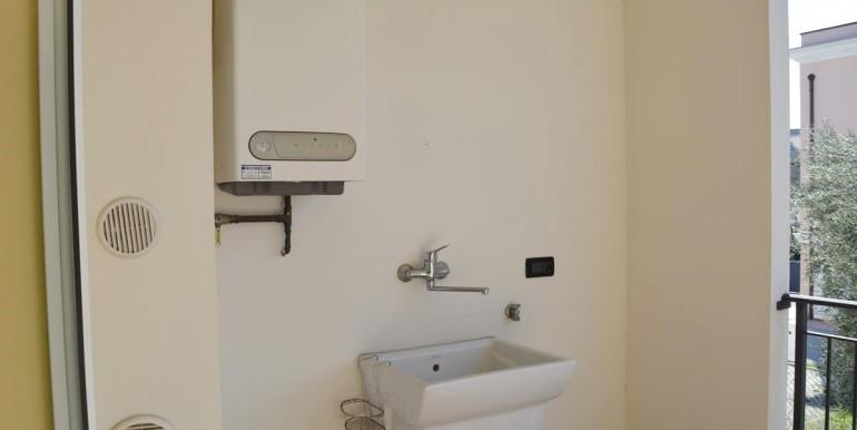 realizza-casa-montesilvano-appartamento-2-locali-recente-costruzione26