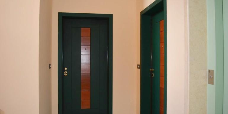 realizza-casa-montesilvano-appartamento-2-locali-recente-costruzione29