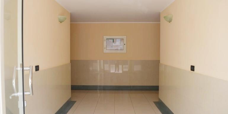 realizza-casa-montesilvano-appartamento-2-locali-recente-costruzione30