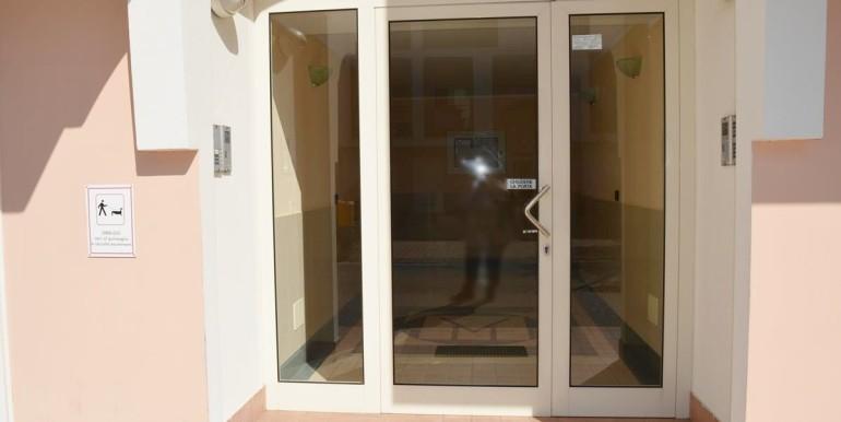 realizza-casa-montesilvano-appartamento-2-locali-recente-costruzione31