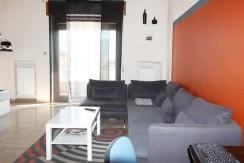 Appartamento 5 locali Santa Filomena in affitto