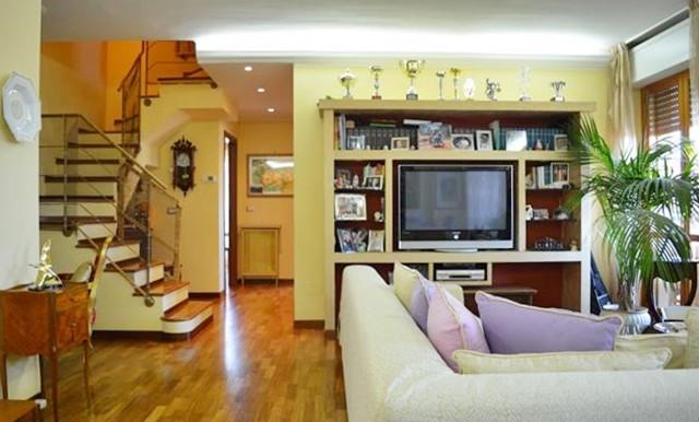 realizza-casa-pescara-di-marzio-duplex-5-locali-con-garage04-copia