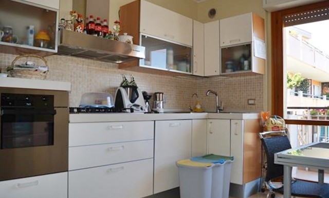 realizza-casa-pescara-di-marzio-duplex-5-locali-con-garage15