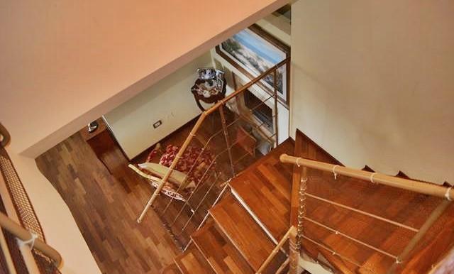 realizza-casa-pescara-di-marzio-duplex-5-locali-con-garage21
