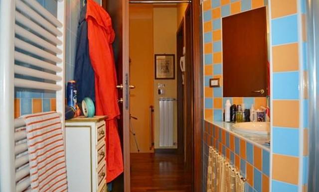 realizza-casa-pescara-di-marzio-duplex-5-locali-con-garage27