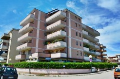realizza-casa-pescara-di-marzio-duplex-5-locali-con-garage33