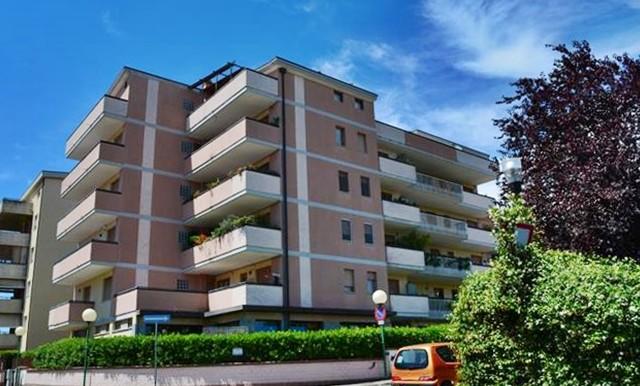 realizza-casa-pescara-di-marzio-duplex-5-locali-con-garage34