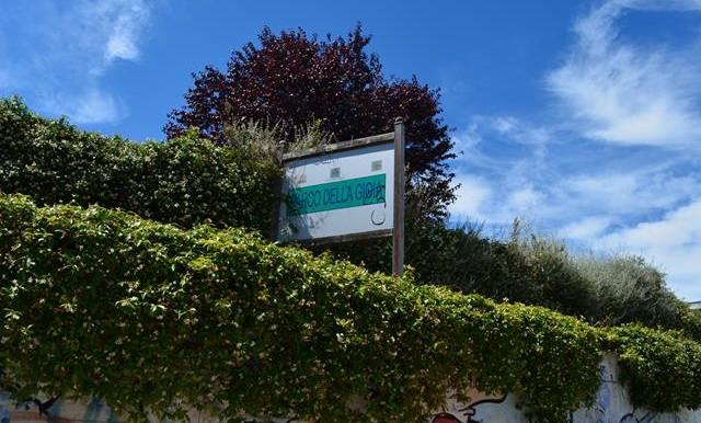 realizza-casa-pescara-di-marzio-duplex-5-locali-con-garage38
