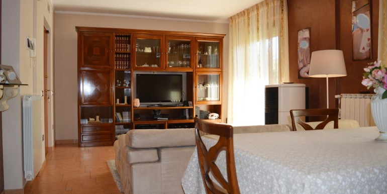 realizza-casa-montesilvano-villa-trifamiliare-di-testa02