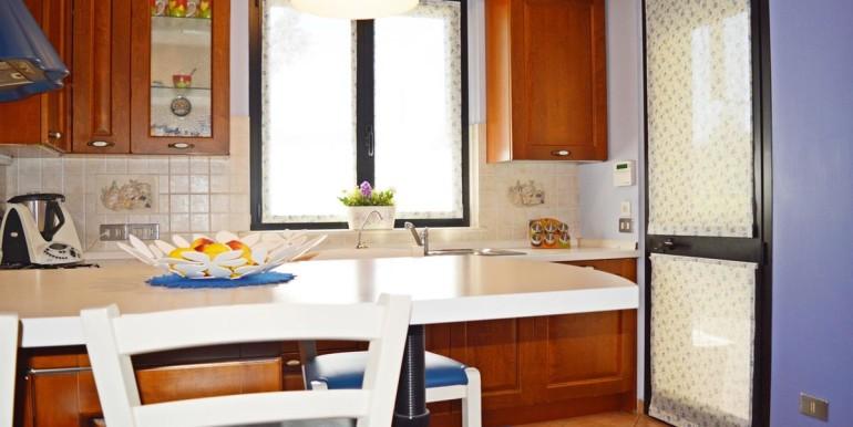 realizza-casa-montesilvano-villa-trifamiliare-di-testa10