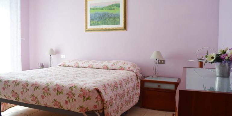 realizza-casa-montesilvano-villa-trifamiliare-di-testa27