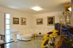 Villa Contrada Caparrone Collecorvino