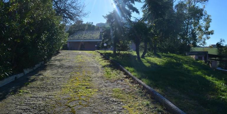 realizza-casa-montesilvano-villa-singola02-copy