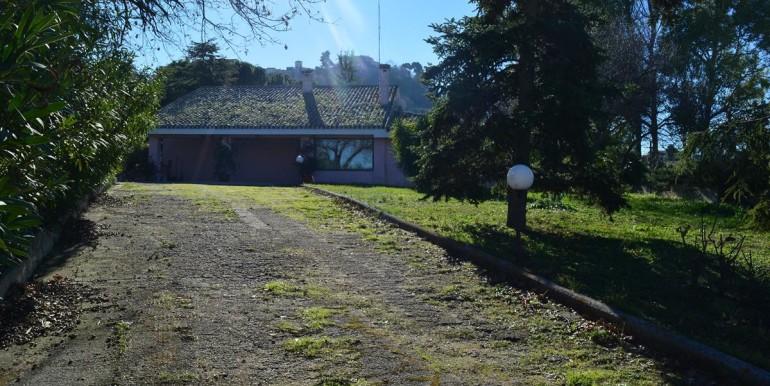 realizza-casa-montesilvano-villa-singola03-copy